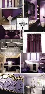 grey and purple bathroom ideas bathroom color guide purple bathroom ideas and designs purple