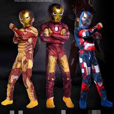 Superheroes Halloween Costumes Popular Hero Halloween Costume Buy Cheap Hero Halloween Costume