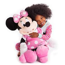 Minnie Mouse Costume Minnie Mouse Toys Costume U0026 Clothes Disney Store