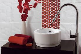 Black And Red Bathroom Ideas Colors 25 Marvelous Black And White Bathroom Ideas Slodive