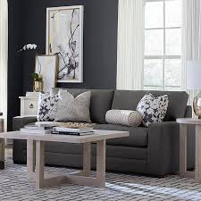 Where To Buy Sofas In Toronto Clearance Clearance Furniture