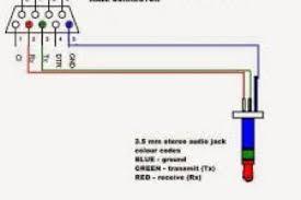 renault master wiring diagram pdf gandul 45 77 79 119