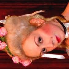 Frisuren Barock Anleitung by Barock Rokoko Makeup Tutorial Mozart Antoinette