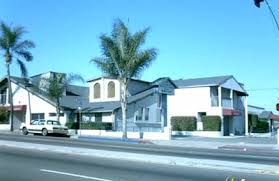 all california cremation california cremation burial chapel san diego ca 92115 yp