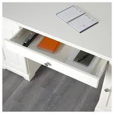 Schreibtisch St Le Liatorp Schreibtisch Ikea