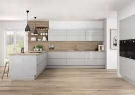 design you own kitchen design your own kitchen kitchen design layout l shaped kitchen