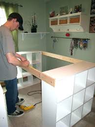 ikea planche bureau meuble de bureau ikea meuble rangement bureau ikea il assemble 3