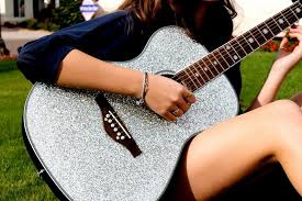 girly guitar wallpaper 70 stylish girls dp for whatsapp top dp for girls new