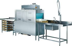commercial kitchen appliance repair commercial dishwasher repair of commercial dishwasher buying tips