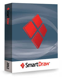 smartdraw com smartdraw vp amazon co uk software