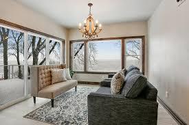interior design at wenz home furniture green bay wi