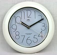 silent wall clocks extra large wall clocks australia 12 000 wall clocks