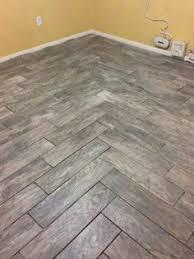 wood grain ceramic tile grey wood grain ceramic tile for formal