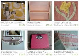 pink bathrooms archives retro renovation