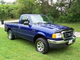 2004 ford ranger xlt buy used 2004 ford ranger xlt automatic 5 speed 39 000 in