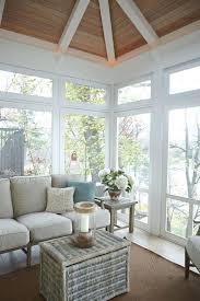 3 season porches 3 season room windows porch storm sliding 3 season porch windows