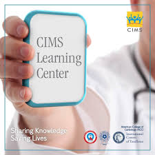 cims hospital present cims learning center cims hospital