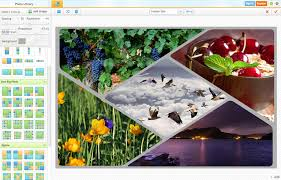 16 free photo collage makers