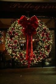 how to make a wreath wreaths wreaths and