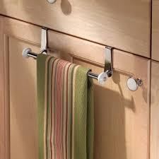 best 25 kitchen rails ideas on pinterest antique cabinets