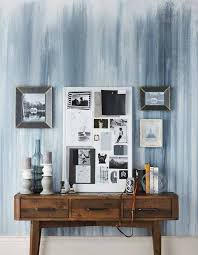 Yrban Barn Home Decor Urban Barn Fashion Ideas The Everyday Luxury