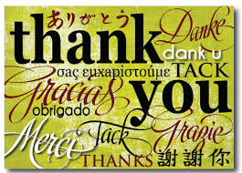 thank you postcards multi cultural thank you postcard pc7016 harrison greetings
