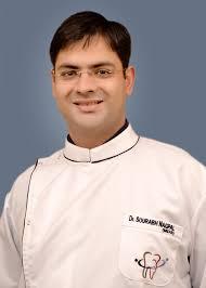Dentist Description Dr Sourabh Nagpal Delhi Dl Dentist Reviews U0026 Ratings Ratemds