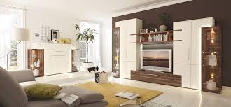 livingroom com modern living room interior designs from musterring