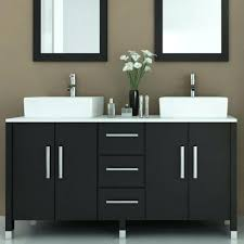 Makeup Vanity Bathroom Vanities Modern Contemporary Makeup Vanity Bathroom Modern