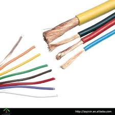 5 wire electrical cable electrical cable volt 5 core trailer wire