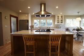 Atlanta Kitchen Designers Residential Gallery Pro Contracting
