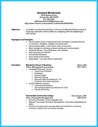 sound engineer resume sample resume for your job application