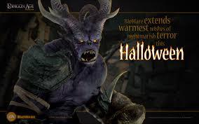 halloween supernatural background 100 days till halloween tara bardeen tarabardeen twitter 68