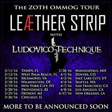 tour information zoth ommog north america tour 2016 coma music