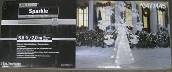 Christmas Decorations Outdoor Snowflakes by Father Christmas On Christmas Com The Official Site Of Christmas