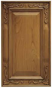 Medium Oak Kitchen Cabinets Kitchen Oak Kitchen Cabinet Doors For Best Honey Oak Kitchen