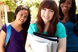 girl s ten tips to help girls succeed at school school a to z