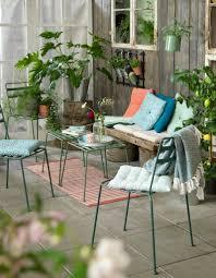 decoration terrasse exterieure moderne aménager une terrasse originale découvrez nos meilleures idées