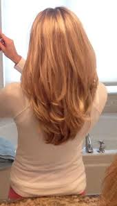long layered cuts back gorgeous hairstyles anyone can wear this summer hairstyles how to