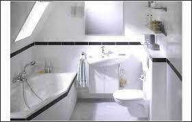 badezimmer neu kosten badezimmer fliesen kosten tagify us tagify us