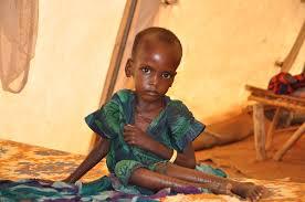 child in french french development aid falls below eu average u2013 euractiv com
