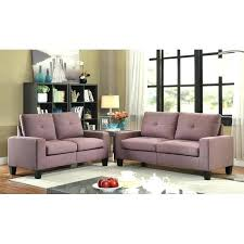 American Freight Living Room Furniture American Furniture Living Room Furniture Manufacturing Chestnut