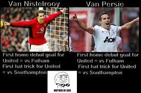 Funny Man Utd Memes - 71435 jpg