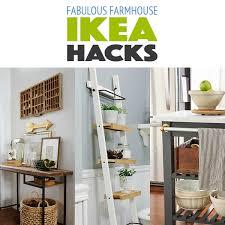 ikea farmhouse table hack fabulous farmhouse ikea hacks farmhouse mirrors ikea hack and