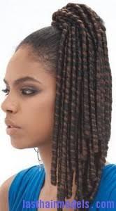 jamaican latest hair styles jamaican braid last hair models hair styles last hair models