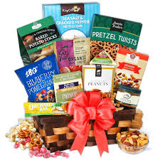organic chocolate gift baskets free shipping ideas healthy toronto