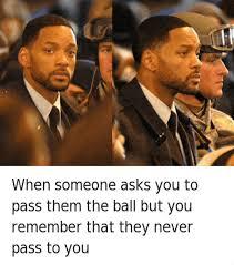 Will Smith Meme - will smith meme 14 wishmeme