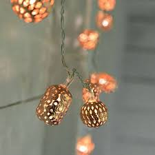 Christmas Light Bedroom by Pink Butterfly String Lights String Light Diy Ideas For Cool Home