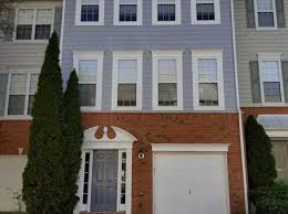 Homes For Rent With Basement In Lawrenceville Ga - houses for rent in gwinnett county ga 987 homes zillow