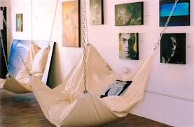bedroom alluring hanging chairs bedrooms kids rooms pod chair